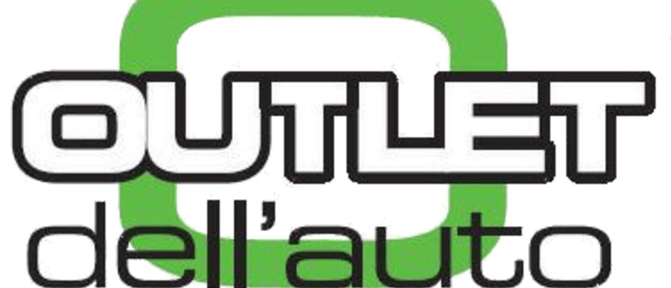 Outlet dell'auto