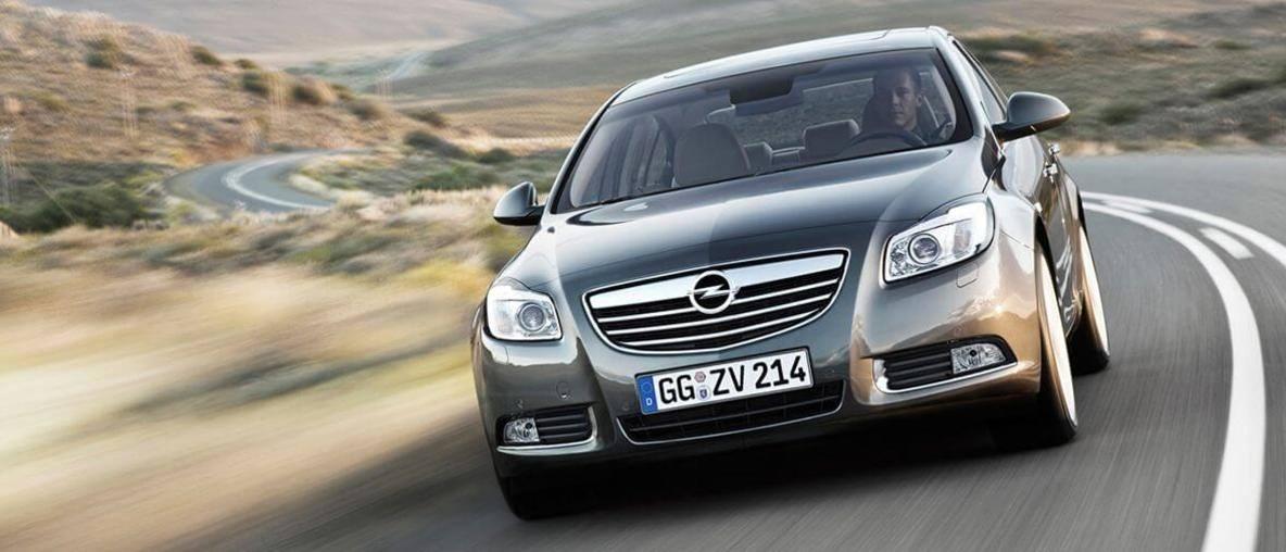 Opel Business Center Concessionario Opel Monza e Brianza