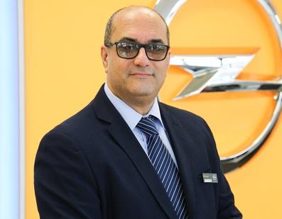 Consulente vendita auto