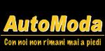 Logo Concessioaria Automoda