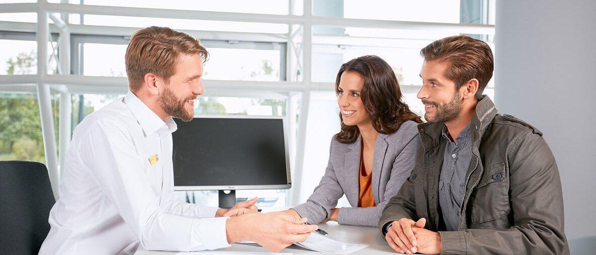 Aziende e clienti business