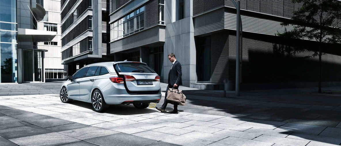 Opel New motor ricambi e accessori Perugia