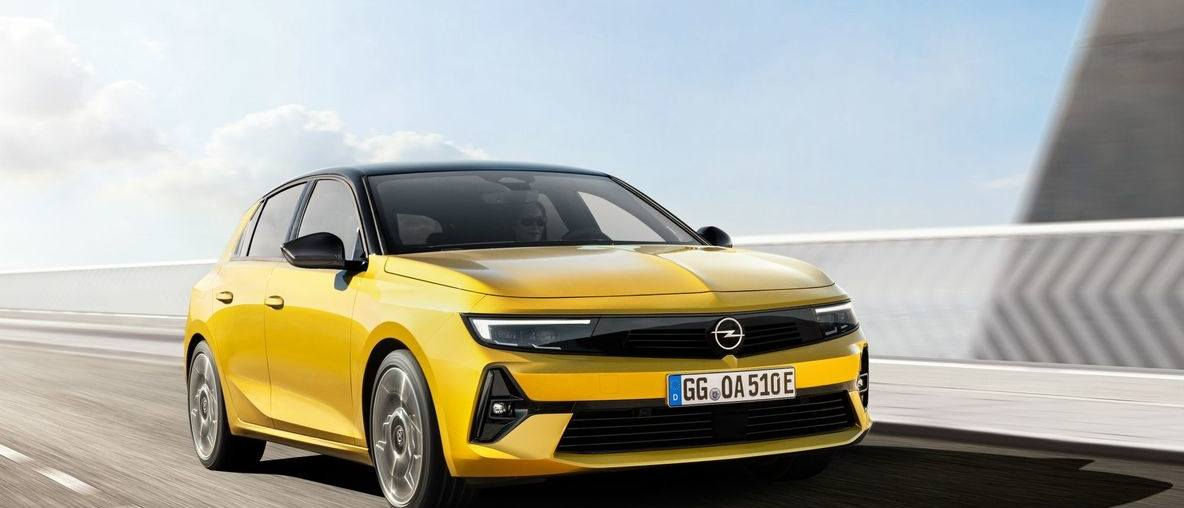 new-astra-bold-and-pure