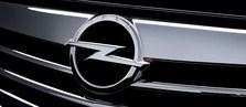 Configuratore Opel, Hintercar, Aversa