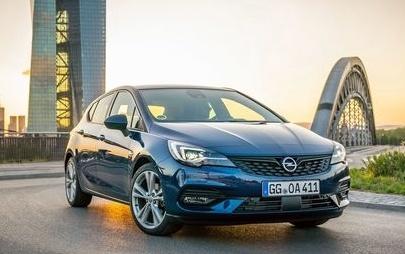 Le concessionarie Opel riaprono e sono pronte a ripartire da nuova Opel Corsa