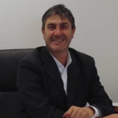 Gianfranco Balbinot
