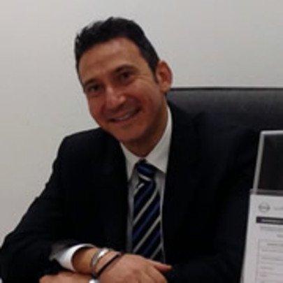 Giuliano Aguzzi