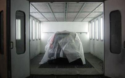 carrozzeria opel piemme auto